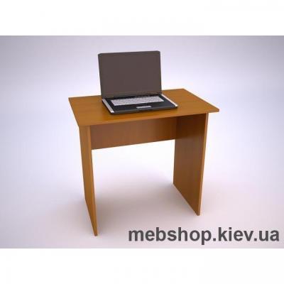Стол С-1