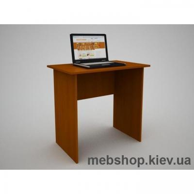 Купить Стол С-1. Фото