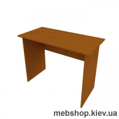 Стол С-2