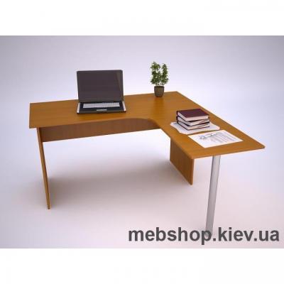 Стол С-5