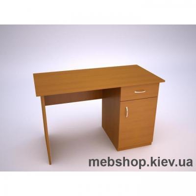 Стол С-7