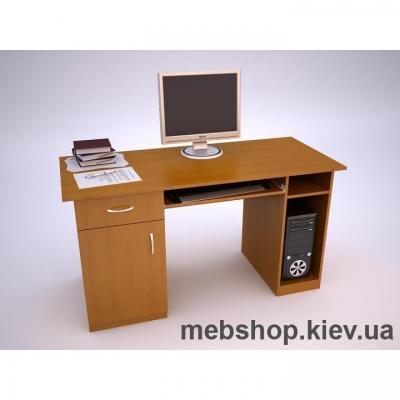 Стол С-10