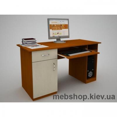 Офисный стол С-10