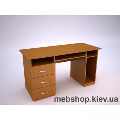 Офисный стол С-11