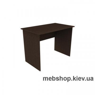 Стол С-12