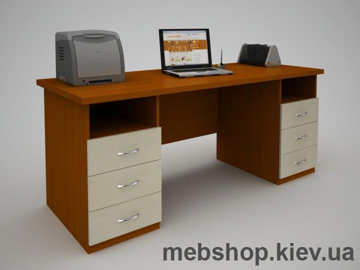 фото офисная мебель Mebshop