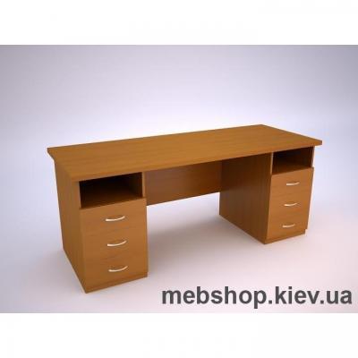 Стол С-13