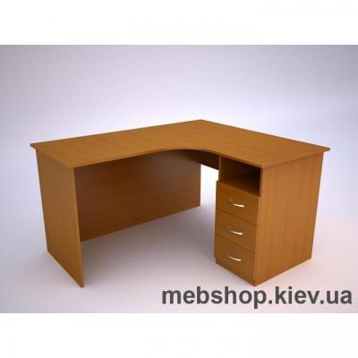 Стол С-14