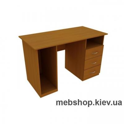 Стол С-15