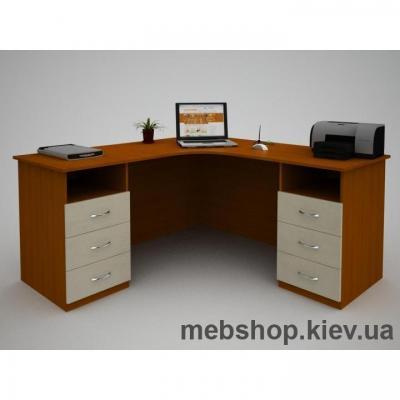 Офисный cтол С-16