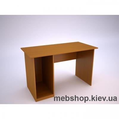 Стол С-17