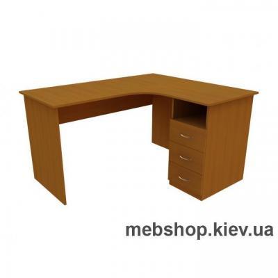 Стол С-18