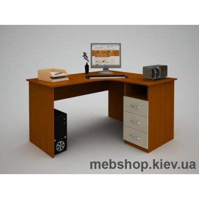 Офисный cтол С-18