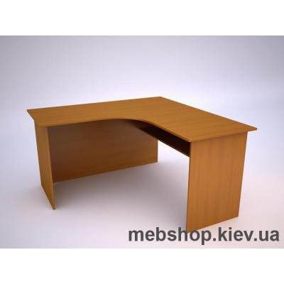Стол С-19