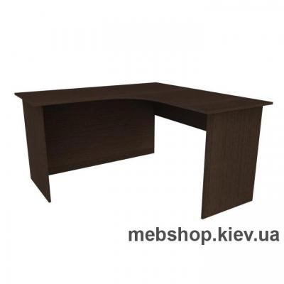 Стол С-20