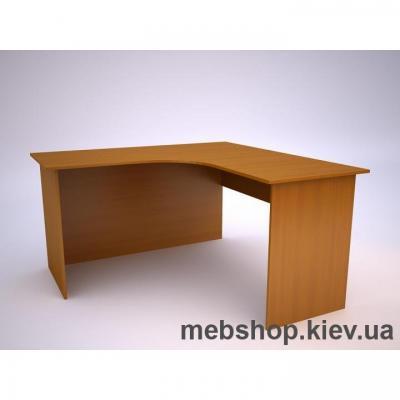 Офисный стол С-20