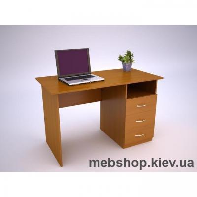 Стол С-21