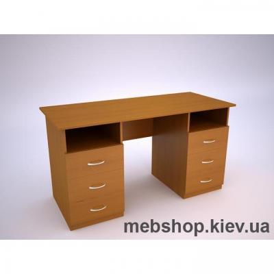 Стол С-22