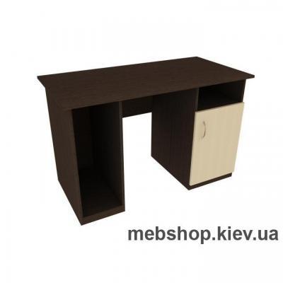 Стол С-23