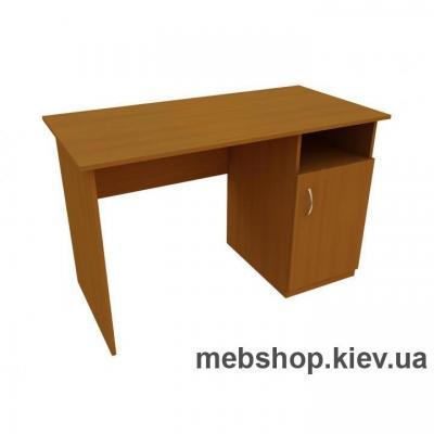 Стол С-24