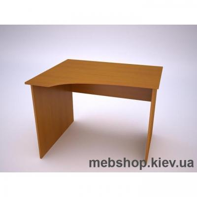 Стол С-25