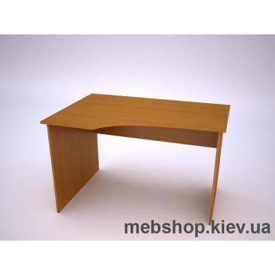 Стол С-26