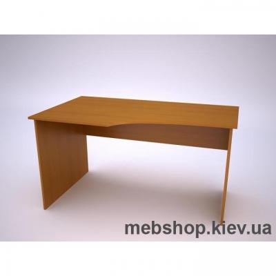 Стол С-28