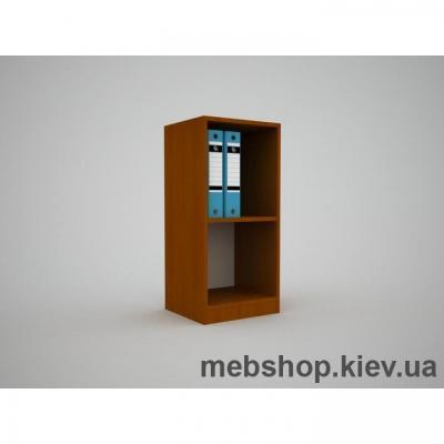 Офисный шкаф Ш-1
