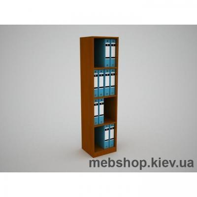 Купить Шкаф Ш-3. Фото