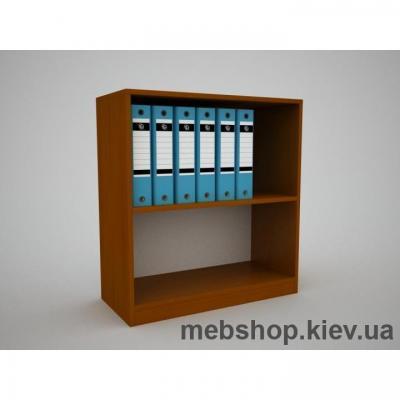 Офисный шкаф Ш-6
