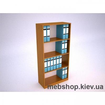 Шкаф Ш-8