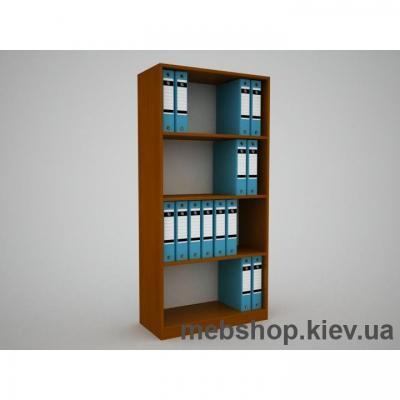 Офисный шкаф Ш-8