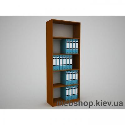 Офисный шкаф Ш-9