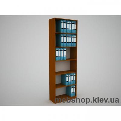 Офисный шкаф Ш-10