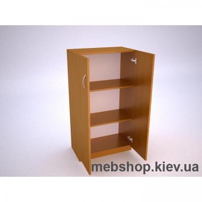 Офисный шкаф Ш-16