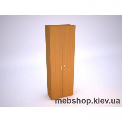 Шкаф Ш-18