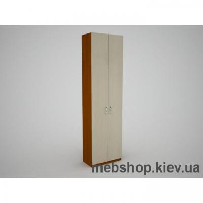 Шкаф Ш-19