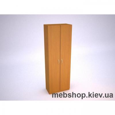 Шкаф Ш-20