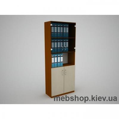 Купить Шкаф Ш-22. Фото