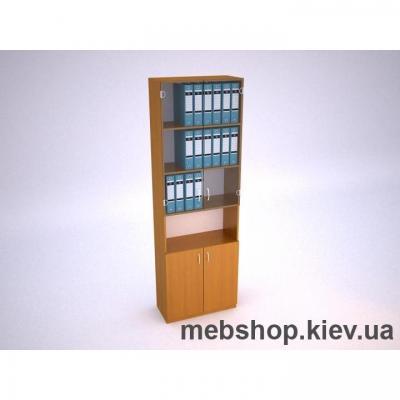 Шкаф Ш-24