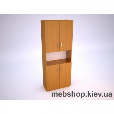 Шкаф Ш-26