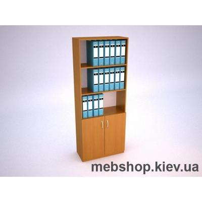 Шкаф Ш-28