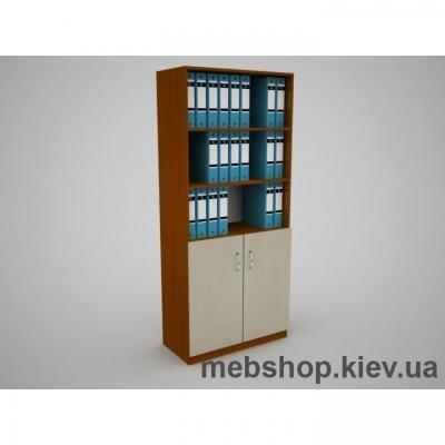 Офисный шкаф Ш-28