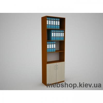 Офисный шкаф Ш-29