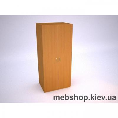 Шкаф Ш-30
