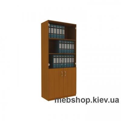 Шкаф Ш-33