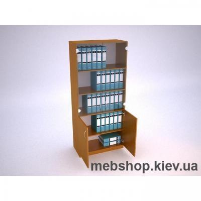 Офисный шкаф Ш-33