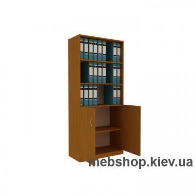 Шкаф Ш-34