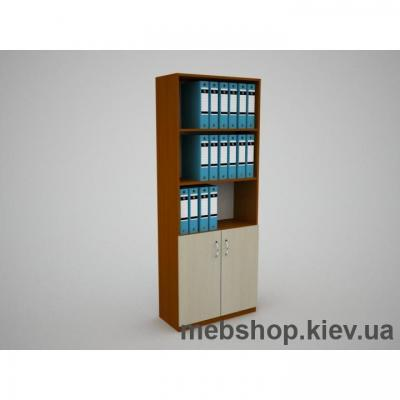 Офисный шкаф Ш-34