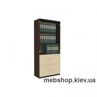 Шкаф Ш-36